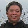 David Ing