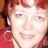 Deborah Elzie
