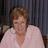 Deborah Haddrick