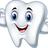 Dental Sleep Masters