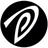 DesignerPeople Agency