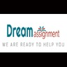 dreamassignments