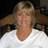 Diane Schummer