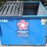 Dumpster-rentals - dumpster-rentals
