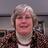 Donna Ziegenfuss