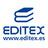 Editorial Editex