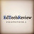 EdTechReview Community