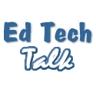 edtechtalk
