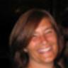 Christine Tomasino