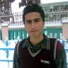 ehsan121