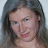 Eija Kalliala