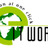 Eitworld :education at one click