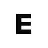 ELIOT Diigo - eliot319