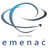 Emenac Incorporated