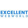 excellentweb