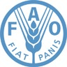 FAO FDI
