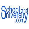 find-university