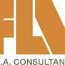 L'équipe de FLA Consultants et Bases Publications