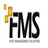 Fleet Management Solutions FMS
