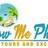 Follow Me Phuket