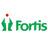 Fortis internationalcare