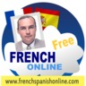 frenchlearning