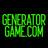 Generator Game
