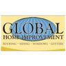 globalhomecoinc