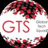 globaltech35