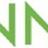 Goinnova Online Sale