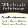 goodfoodware