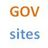 Government Sites