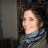 Jennifer Vary