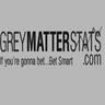 greymatterstats