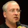 André Gunthert