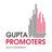 Gupta Promoters