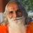 Guruji Ramnath