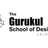 gurukulschool