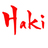 hakireview