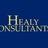 Healyconsultants