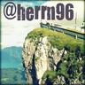 herrn 96