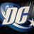 DC Comics Fans
