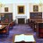 Harvard Law School Library Special Collections