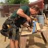 Peter Hobbybouwtekening - hobbybouwen