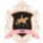 Horseshoesandhh