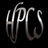 HPC Surgery