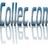 iCollec .com