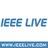 IEEE Live