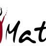 imaths