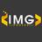 Free Stock Photos IMG